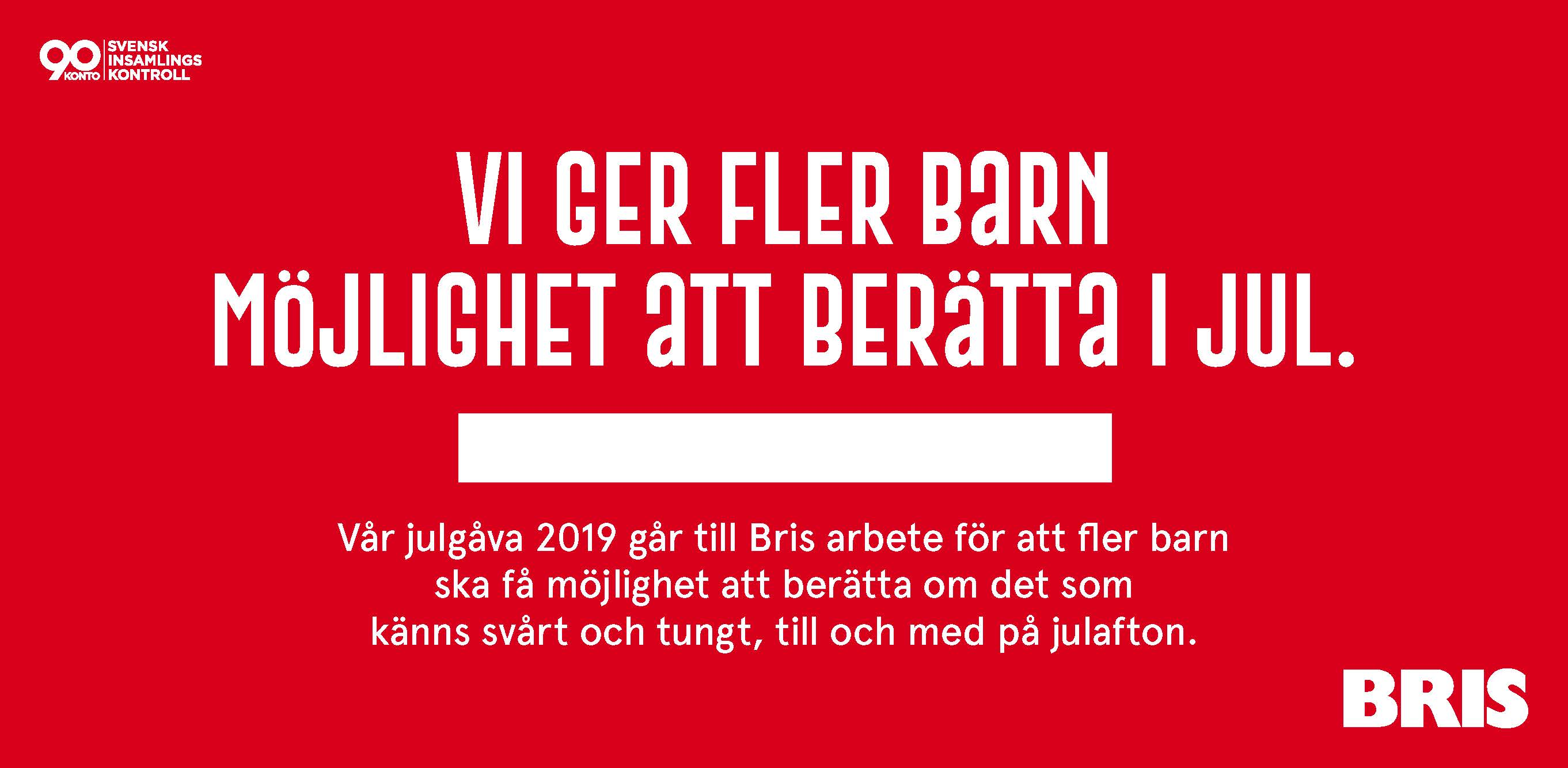BRIS_Julkort_