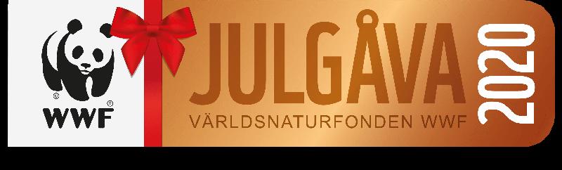 wwf-julgava-png-stor