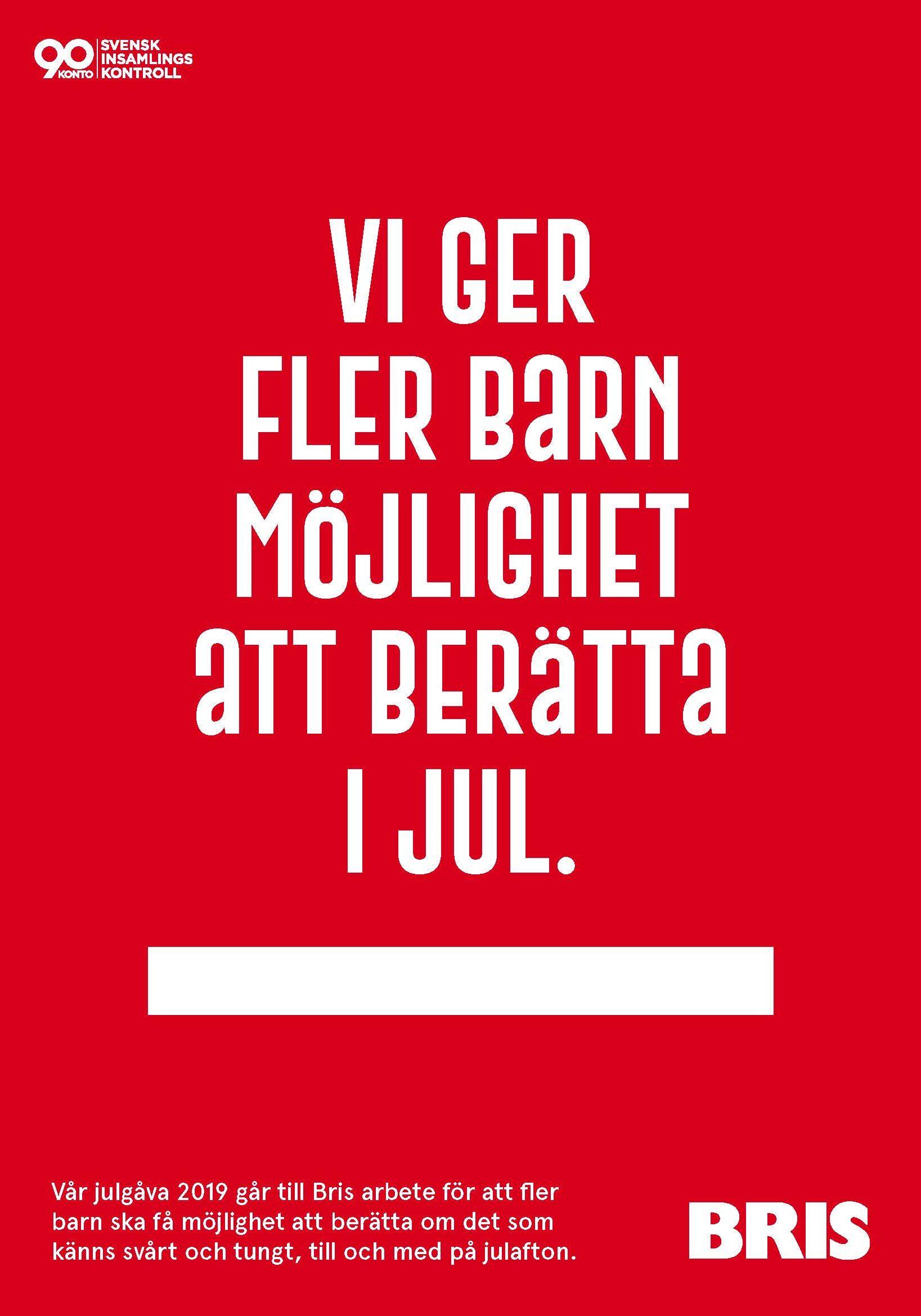 BRIS_Juldiplom_