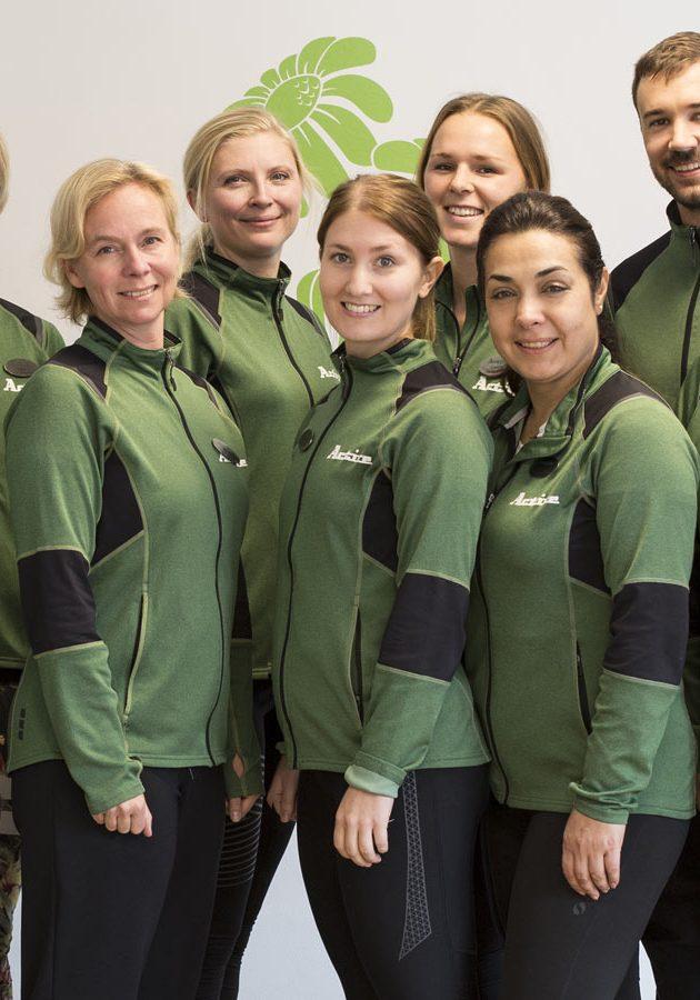 active-personalen-gruppbild